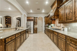 Photo of 3409 Dunbar Court, The Colony, TX 75056 (MLS # 13865593)