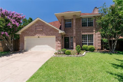 Photo of 3307 Huntington Drive, Colleyville, TX 76034 (MLS # 13865872)