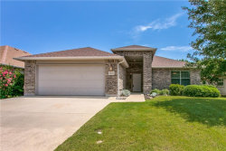 Photo of 9505 Perimeter Street, Denton, TX 76207 (MLS # 13866176)
