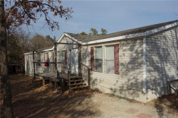 Photo of 130 FM 3164, Gainesville, TX 76240 (MLS # 13866262)