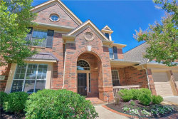 Photo of 5309 Bristol Drive, Flower Mound, TX 75028 (MLS # 13866332)
