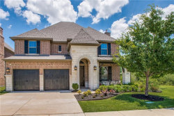 Photo of 8335 Norwich, The Colony, TX 75056 (MLS # 13866394)