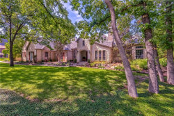 Photo of 5300 River Hill Drive, Flower Mound, TX 75022 (MLS # 13866402)