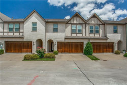 Photo of 8715 Tudor Place, Dallas, TX 75228 (MLS # 13866460)