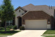 Photo of 672 Hobie Point Drive, Lewisville, TX 75056 (MLS # 13866529)