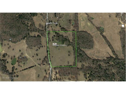 Photo of TBD Neely Trail, Valley View, TX 76272 (MLS # 13866536)