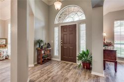 Photo of 1513 Shadywood Lane, Flower Mound, TX 75028 (MLS # 13866633)