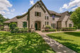 Photo of 4701 Jim Mitchell Trail W, Colleyville, TX 76034 (MLS # 13866693)