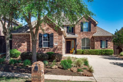 Photo of 4412 Delaina Drive, Flower Mound, TX 75022 (MLS # 13866859)
