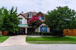Photo of 6511 Daisy Drive, Denton, TX 76208 (MLS # 13866868)