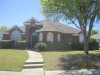 Photo of 1413 Macrae Court, Allen, TX 75013 (MLS # 13866967)