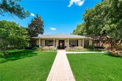 Photo of 1808 Hillvalley Drive, Arlington, TX 76013 (MLS # 13867018)