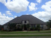 Photo of 1041 Peregrine Place, Kennedale, TX 76060 (MLS # 13867089)