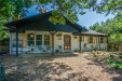 Photo of 266 Locust Road, Pottsboro, TX 75076 (MLS # 13867140)
