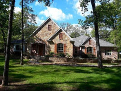 Photo of 1149 County Road 2261, Valley View, TX 76272 (MLS # 13867148)