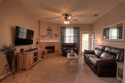 Photo of 504 Blueberry Hill Lane, Mansfield, TX 76063 (MLS # 13867351)