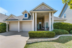 Photo of 1305 Stone Mountain Parkway, Savannah, TX 76227 (MLS # 13867544)