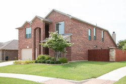 Photo of 3137 Buckthorn, Denton, TX 76226 (MLS # 13867559)