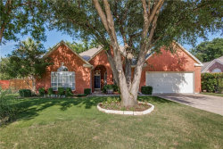 Photo of 126 Carrington Drive, Coppell, TX 75019 (MLS # 13867704)