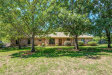 Photo of 1017 Oakwood Circle, Keller, TX 76248 (MLS # 13867827)