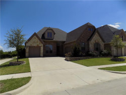 Photo of 2440 Vaquero Lane, Carrollton, TX 75010 (MLS # 13867841)