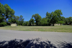 Photo of 1205 E Scott Street, Lot 1, Gainesville, TX 76240 (MLS # 13867997)