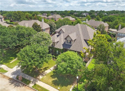 Photo of 2628 Pasadena Place, Flower Mound, TX 75022 (MLS # 13868190)