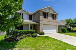 Photo of 1311 Chase Trail, Mansfield, TX 76063 (MLS # 13868226)