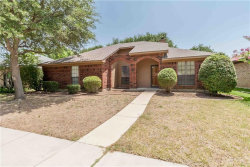 Photo of 643 Cribbs Drive, Coppell, TX 75019 (MLS # 13868240)