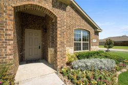 Photo of 117 Forest Grove S, Princeton, TX 75407 (MLS # 13868293)