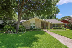 Photo of 9534 Crestedge Drive, Dallas, TX 75238 (MLS # 13868321)