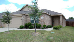 Photo of 434 Andalusian, Celina, TX 75009 (MLS # 13868356)