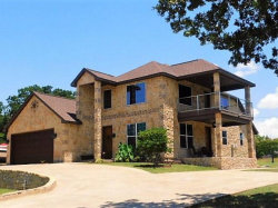 Photo of 262 Starboard Drive, Gun Barrel City, TX 75156 (MLS # 13868378)