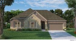Photo of 1212 11th Street, Argyle, TX 76226 (MLS # 13868477)