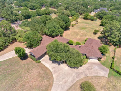 Photo of 113 Red Oak Lane, Flower Mound, TX 75028 (MLS # 13868592)
