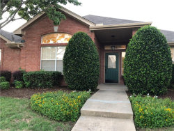 Photo of 2426 Norwich Drive, Carrollton, TX 75006 (MLS # 13868657)