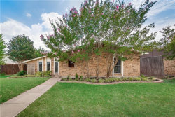 Photo of 207 Woodhurst Drive, Coppell, TX 75019 (MLS # 13868767)