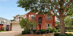 Photo of 1704 Prescott Drive, Flower Mound, TX 75028 (MLS # 13868778)