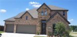 Photo of 4203 Juniper Lane, Melissa, TX 75454 (MLS # 13868868)
