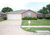 Photo of 1421 Chesapeake Drive, Arlington, TX 76014 (MLS # 13868932)