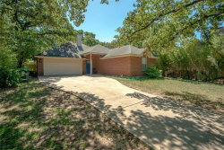 Photo of 2005 Leslie Street, Denton, TX 76205 (MLS # 13869010)