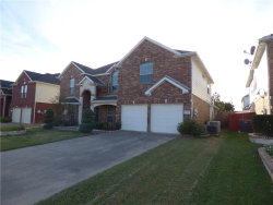 Photo of 1109 Discovery Street, Plano, TX 75094 (MLS # 13869018)