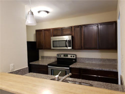 Photo of 12834 Midway Road, Unit 2106, Dallas, TX 75244 (MLS # 13869070)
