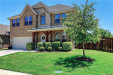 Photo of 2600 Patriot Drive, Melissa, TX 75454 (MLS # 13869159)