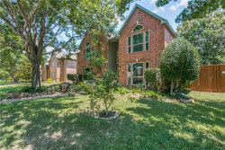 Photo of 142 Pecan Hollow Drive, Coppell, TX 75019 (MLS # 13869160)