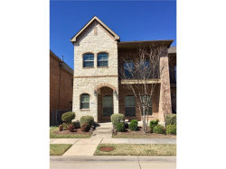 Photo of 4237 Comanche Drive, Carrollton, TX 75010 (MLS # 13869186)