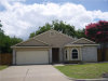 Photo of 6717 Cherrytree Drive, Arlington, TX 76001 (MLS # 13869247)