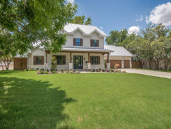 Photo of 4178 Beaver Brook Lane, Dallas, TX 75229 (MLS # 13869256)