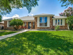 Photo of 10142 Apple Creek Drive, Dallas, TX 75243 (MLS # 13869302)