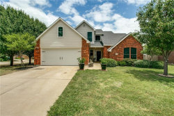 Photo of 706 Valley Mills Drive, Wylie, TX 75098 (MLS # 13869351)